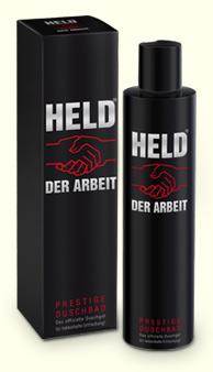 * HEUTE * - Duschgel aus : Shop ostarkaden.de