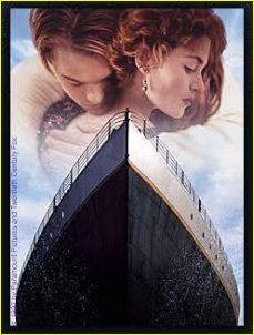 Titanic ist ein US-amerikanisches Spielfilmdrama aus dem Jahr 1997 unter der Regie von James Cameron, das die Geschichte der Jungfernfahrt der RMS Titanic im Jahr 1912 nacherzählt