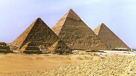 Tausende Jahre überlebt ! * ! *