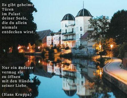 Hans Kruppa
