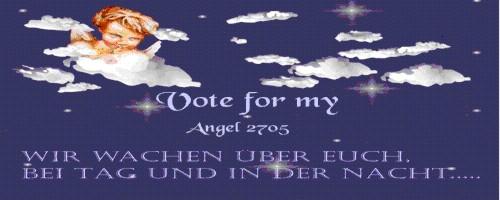 http://www.angel2705.de.vu/