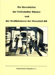 Broschüre 11
