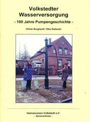 Broschüre 13