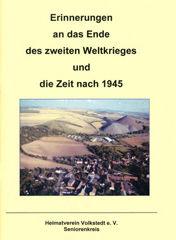 Broschüre 14