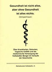 Broschüre 16