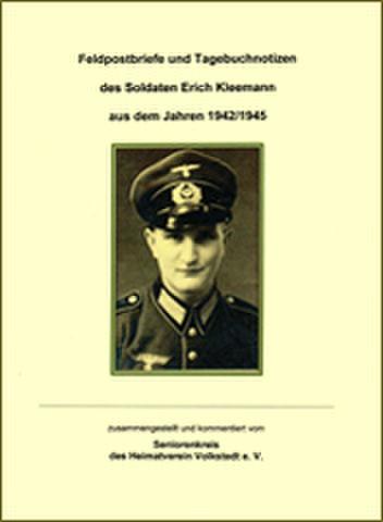 Broschüre 17