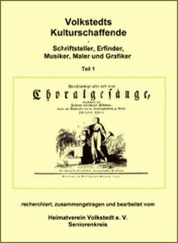 Broschüre 18