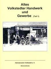 Broschüre 6
