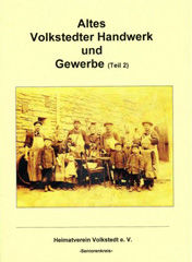 Broschüre 7