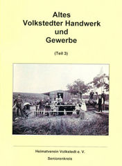 Broschüre 8