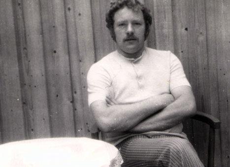 Karl Lützkendorf