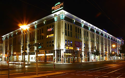 Kino Helle Mitte
