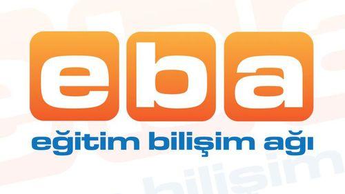 http://www.eba.gov.tr/