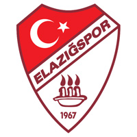 ELAZIĞSPOR