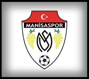 MANİSAAKHİSARSPOR