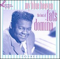 My Blue Heaven: The Best of Fats Domino 1990