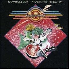 Atlanta Rhythm Section - Champagne Jam 1978