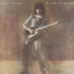 Jeff Beck - Blow By Blow 1975