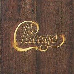 Chicago - Chicago V 1972