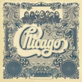 Chicago - Chicago VI 1973