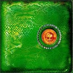 Alice Cooper - Billion Dollar Babies 1973