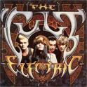 The Cult - Electric 1987