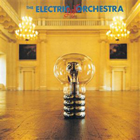 Electric Light Orchestra - No Answer 1972