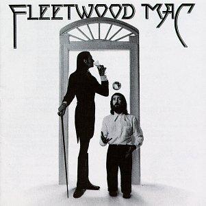 Fleetwood Mac - Fleetwood Mac 1975