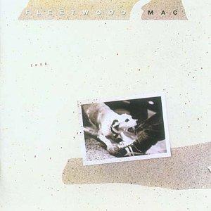 Fleetwood Mac - Tusk 1979