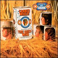 The Guess Who - Canned Wheat 1969