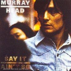 Murray Head - Say It Ain't So 1976