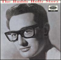 Buddy Holly - The Buddy Holly Story 1959