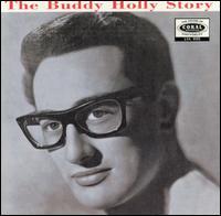 Buddy Holly - The Buddy Holly Story 1959