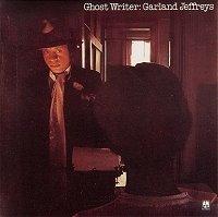 Garland Jeffreys - Ghost Writer 1976