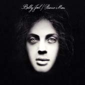Billy Joel - Piano Man 1973