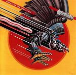 Judas Priest - Screaming for Vengeance 1982