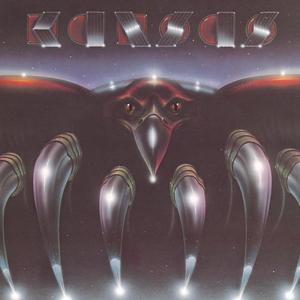Kansas - Song For America 1975