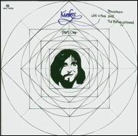 The Kinks - Lola Vs. The Powerman & The Money-Go-Round, Pt. 1 1970