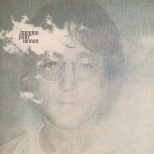 John Lennon - Imagine 1971