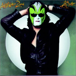 The Steve Miller Band - The Joker 1973