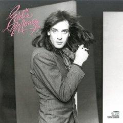 Eddie Money - Eddie Money 1977