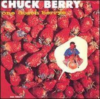 Chuck Berry - One Dozen Berrys 1958