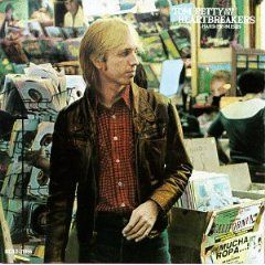 Tom Petty & the Heartbreakers - Hard Promises 1981