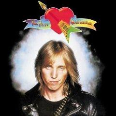 Tom Petty & The Heartbreakers - Tom Petty & The Heartbreakers 1976