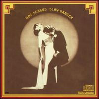 Boz Scaggs - Slow Dancer 1974