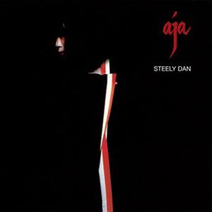 Steely Dan - Aja 1977