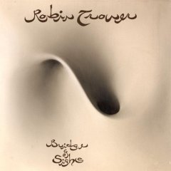 Robin Trower - Bridge Of Sighs 1974