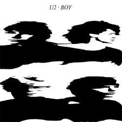 U2 - Boy 1980