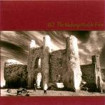 U2 - The Unforgettable Fire 1984