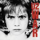 U2 - War 1983